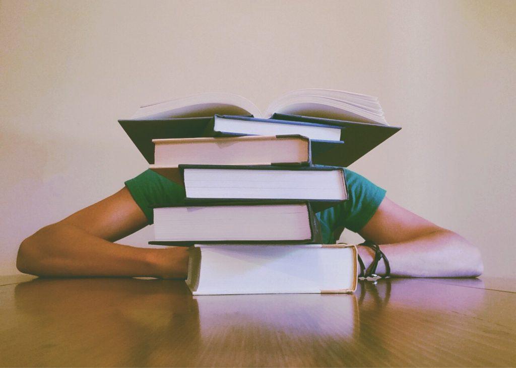 Study Tips For University